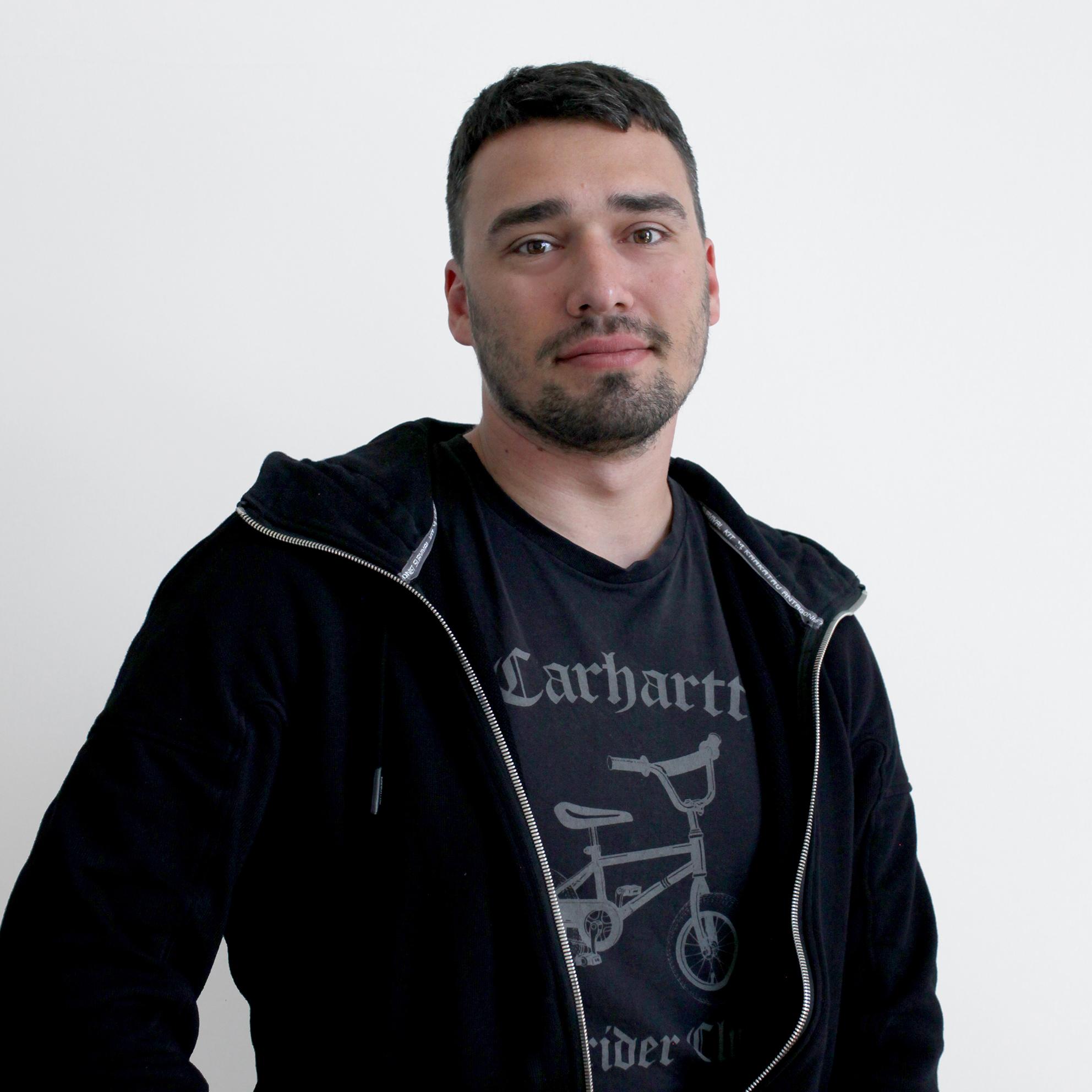 Азат Нургалеев
