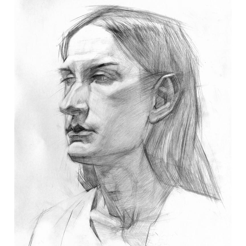 Новый куратор Skills Up Moscow: Анна Пача
