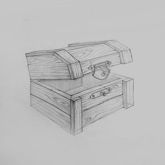 Рисунок Basic