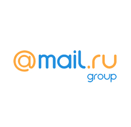 Mail. ru