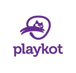 Playkot