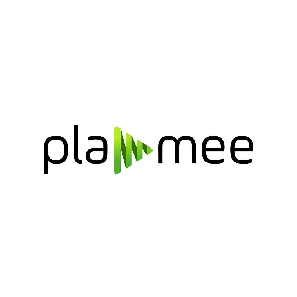 Plamee