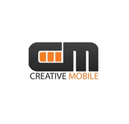 CreativeMobile