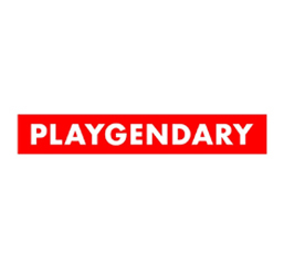 Playgendary