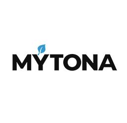 Спонсор конкурса: https://mytona.ru/