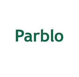 Спонсор конкурса: https://parblo.com.ru/