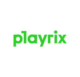 Спонсор конкурса: https://www.playrix.ru/