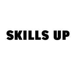 Спонсор конкурса: https://skillsupschool.ru/