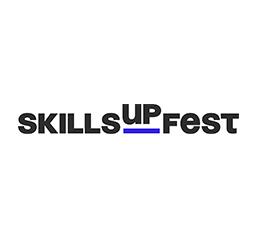 Спонсор конкурса: https://skillsupfest.ru/