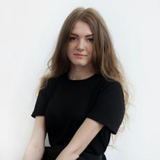 Анжелика Винтер