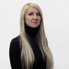Анна Терскова