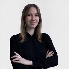 Вера Березина