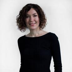 Анна Таланина