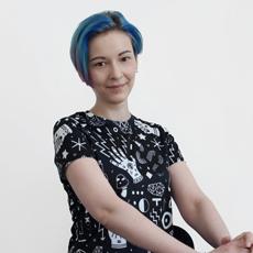 Дария Демченко